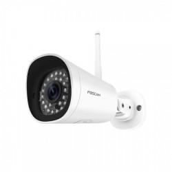 Cámara IP FI9902P 1080p...