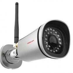 Cámara IP Foscam FI9800P...
