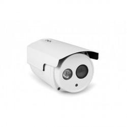 Cámara IP Foscam FI9803EP –...