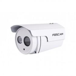 Cámaras IP Foscam R2 110º Visión Nocturna 8m. Slot Micro SD hasta 64Gb