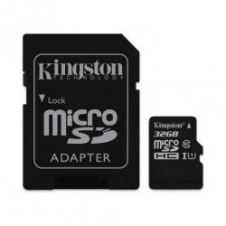 TARJETA MICROSD XC - 64GB +...