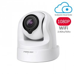 CAMARA IP FI9926P 2MP FULL...