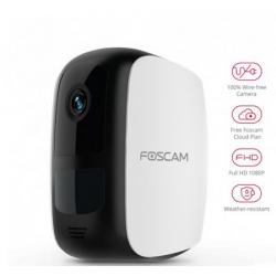 CÁMARA IP FOSCAM B1 1080P....
